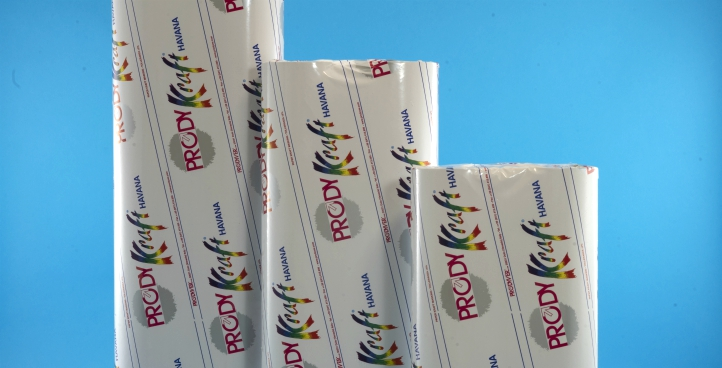 <strong>MASKING PAPER - FIRST QUALITY</strong>