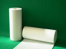 Masking paper | Prodyver